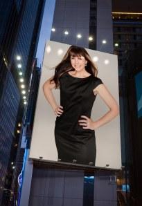 Billboard Diva
